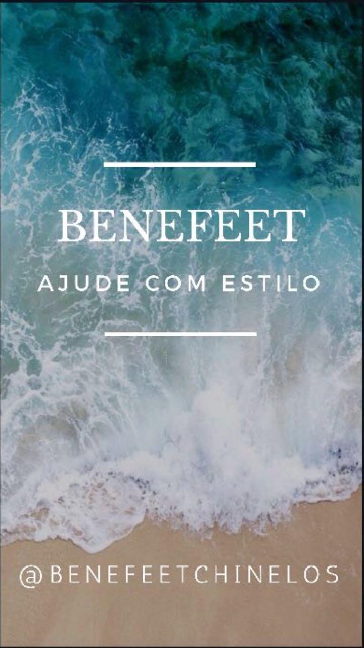 #fazerobemfazbem